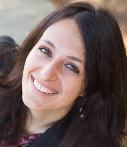 Rayane Bachammar