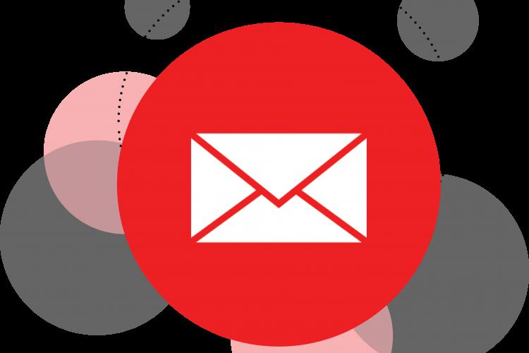 Wie schreibe ich eine gute Email?  E-mail-Templates (1)
