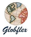 Deutsch online lernen. German online classes - Aprender alemán online